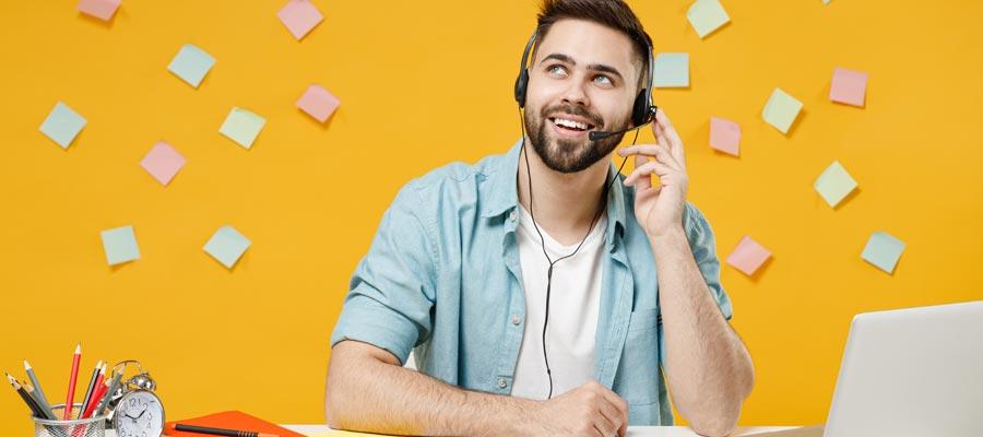 Kunden reaktivieren (Bild: Shutterstock)