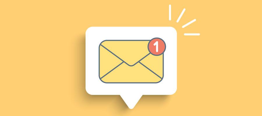 Revisionssichere E-Mail Archivierung nach GoBD (Bild: Shutterstock)
