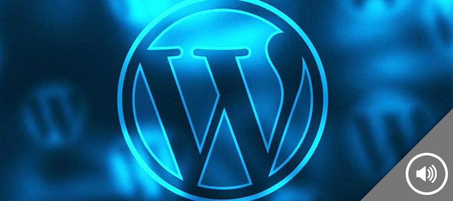 StartUpWissen Podcast - Wordpress (Bild: Pixabay)