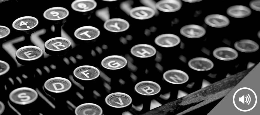 StartUpWissen Podcast - Buchautor (Bild: Pixabay)