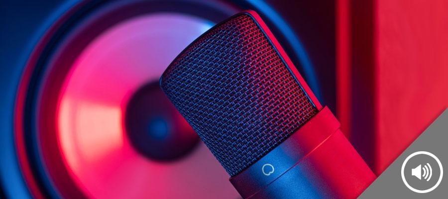StartUpWissen Podcast - HalloPodcaster (Bild: Pixabay)