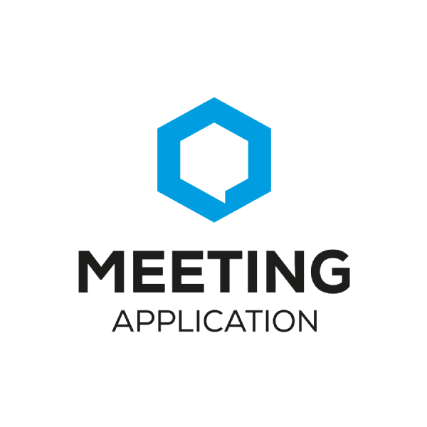 Meeting Application profile at Startupxplore