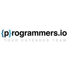 Programmers.io profile at Startupxplore