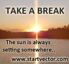 Vector Take a Break