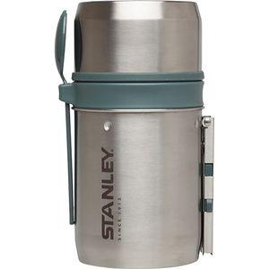Stanley 真空保溫食物罐