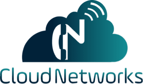 Cloud Networks @ StartWell