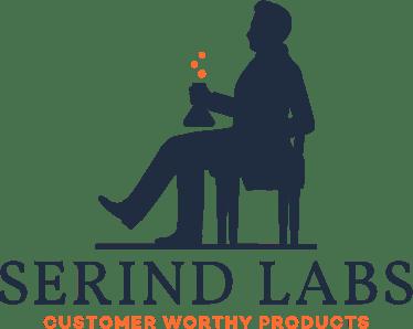 Serind Labs @ StartWell