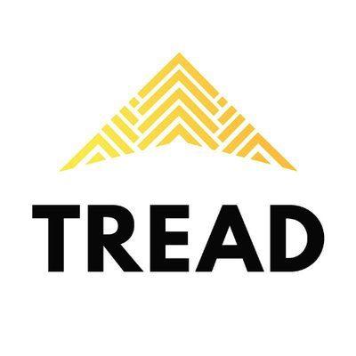 tread.io @ StartWell