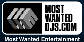 Most Wanted Entertainment