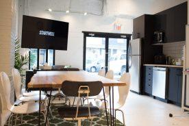 StartWell-230_Niagara_Private-Office_10-25-19-WEB-5