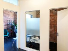 StartWell-786_King_St_W-Suite4_8