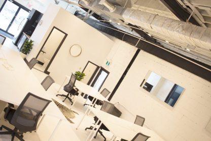 StartWell-230_Niagara_Private-Office_11-14-19-165