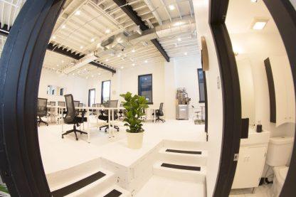 StartWell-230_Niagara_Private-Office_11-14-19-18