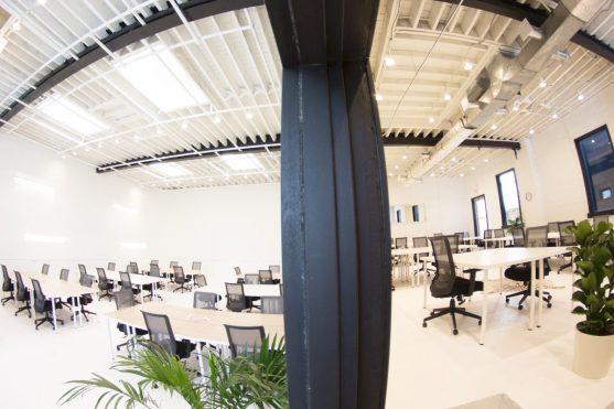 StartWell-230_Niagara_Private-Office_11-14-19-21