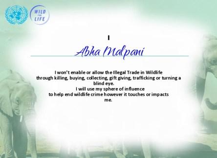 certificate_abha_malpani_bebecd908ea2d2501cbf9525e8d00f41