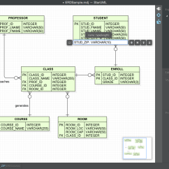You Can Create A Database Diagram For 2005 F350 Fuse Box Staruml 2.1.0 Release |