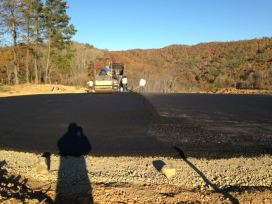 starview-paved-2