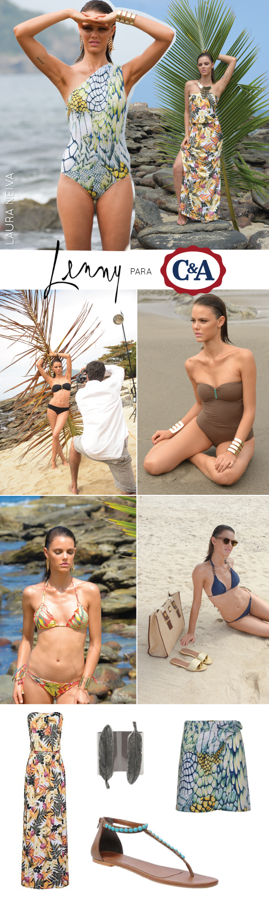 lenny-para-c&a-cea-laura-neiva-making-of-max-weber-biquini-maio-moda-praia-preview-video-especial-pecas