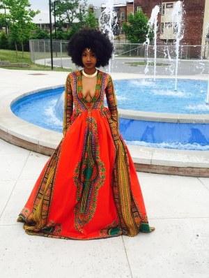 vestido-afro-design-moda-prom-Kyemah-McEntyre-eua