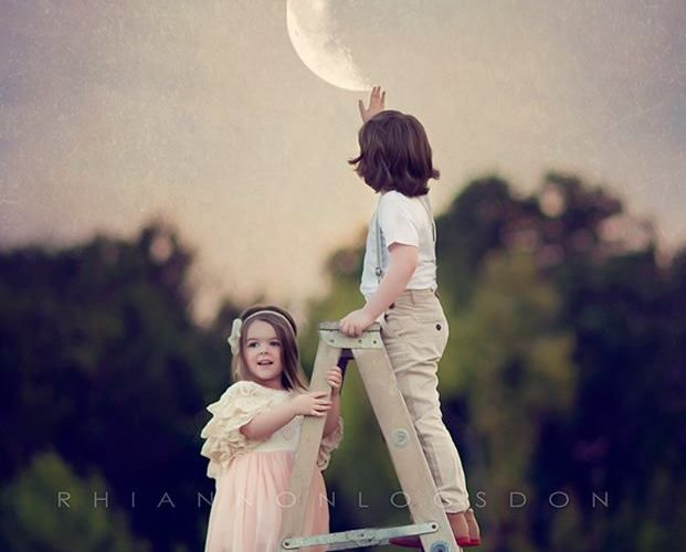 Rhiannon-Logsdon-Photography | Discover the best child photography in the world …