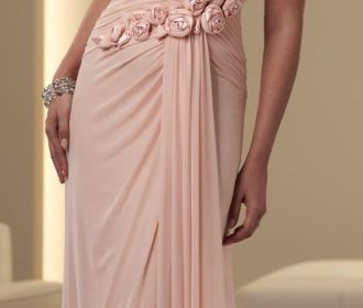 2013Evening Cocktail Formal Ball Mother of Bride Bridesmaid Dresses Wedding Gown