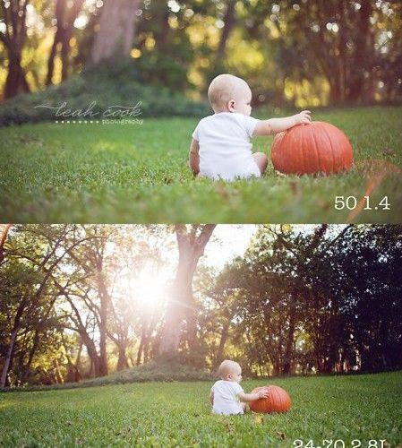 I love this! I was my nanas little pumpkin (born on Halloween) I have to do this…