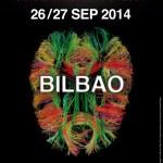 Naukas Bilbao. Una tradición en forma.