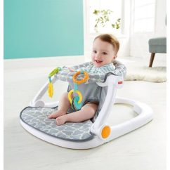 Sit Me Up Chair For Babies Tall Tables And Chairs Best Baby Seat 2019 Star Walk Kids In A
