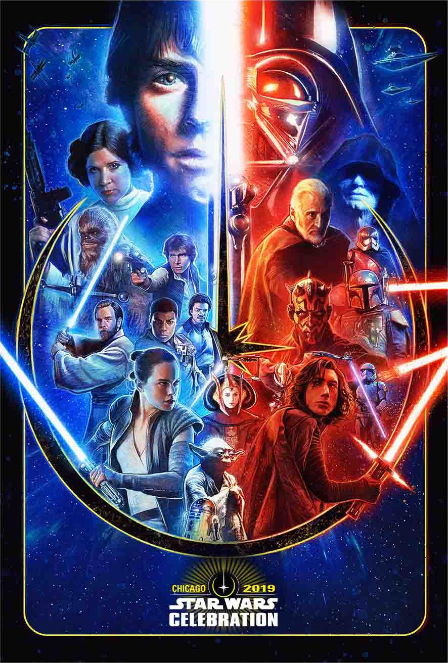 Star Wars 9 Streaming Vf : streaming, Regarder!]~vF, L'Ascension, Skywalker, (2019), Complet, Streaming, Francais