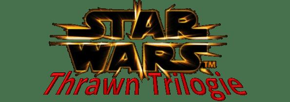 Star Wars Thrawn Trilogie 2 - Die dunkle Seite der Macht Folge 3 (neuvertonung.de)