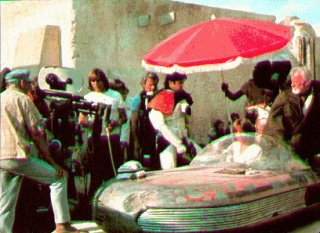 stormtroopers in tunisia