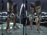 GM_Star_Wars_1313_Concept_Art_Kellic_MechLegs