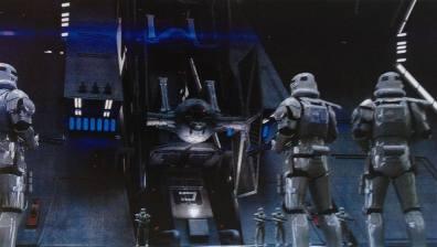 Concept Art - TIE-Troopers