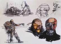 Concept Sketch - Montross1