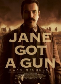 jane got a gun mcgregor