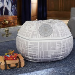 Pottery Barn My First Anywhere Chair Toddler Round Wooden Table And Chairs Star Wars Collection Preview Starwars