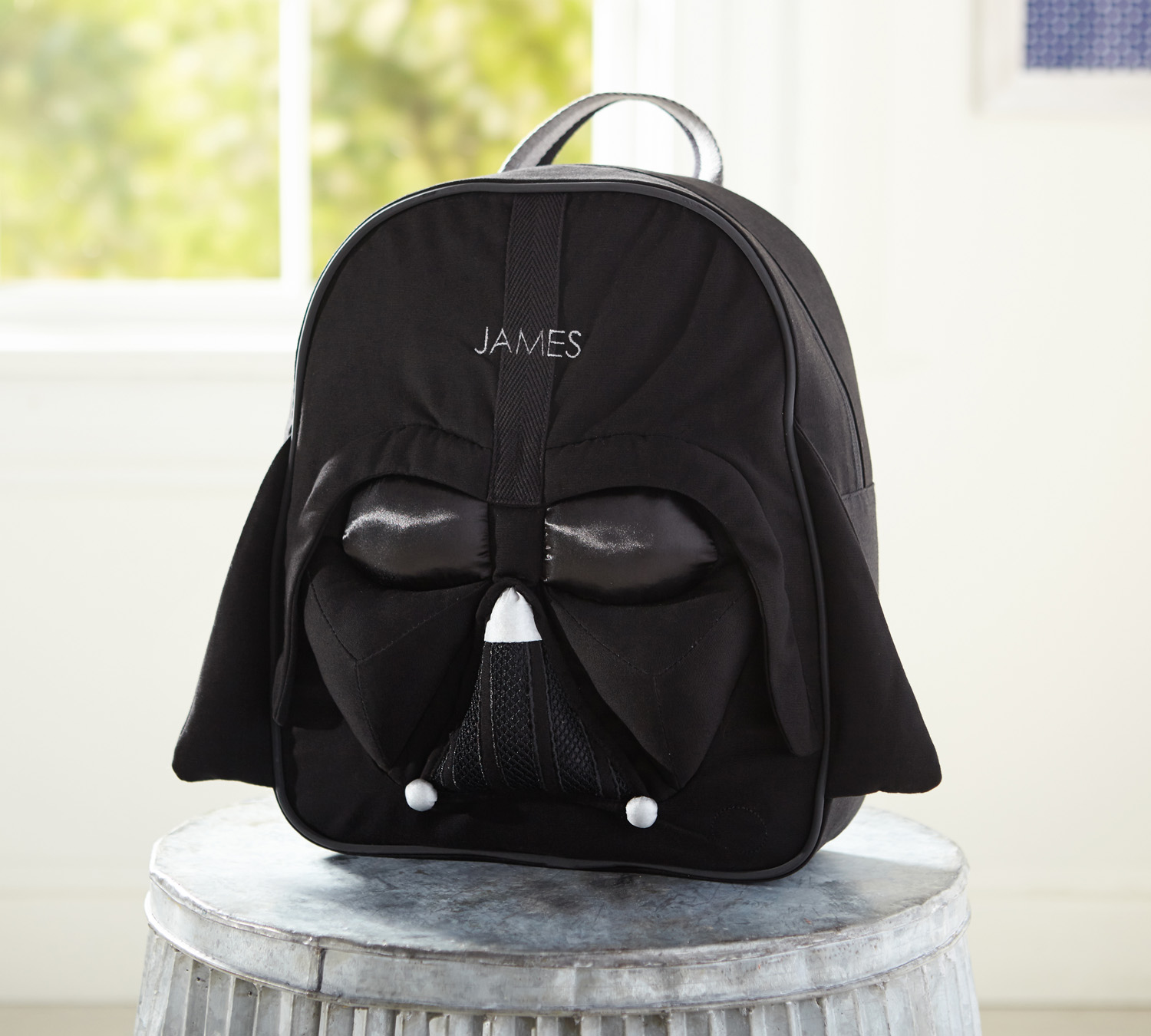 anywhere chair insert steel in wwe pottery barn star wars collection - preview!   starwars.com