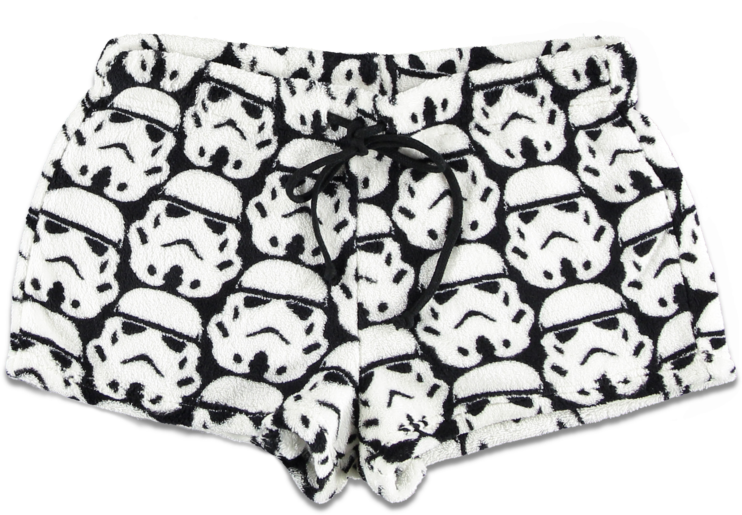 Forever 21 Feels the Force with New Star Wars Line