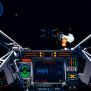 Star Wars X Wing 20 Years Later And Still Awesome