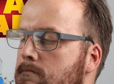 LEGO Designer hält Vortrag auf der Noris Force Con 4