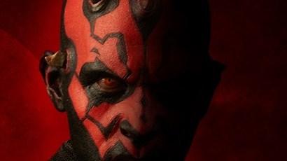 Drei neue Sideshow Star Wars Collectibles angekündigt