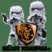 Beast Kingdom Star Wars