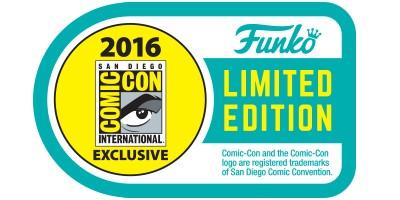 #shortcut: Zwei Funko Star Wars SDCC 2016 Exclusives