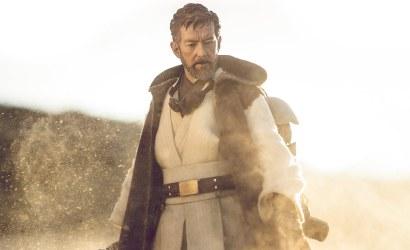 Erster detaillierter Blick auf die Sideshow Mythos Obi-Wan Kenobi 1/6 Scale Figur!