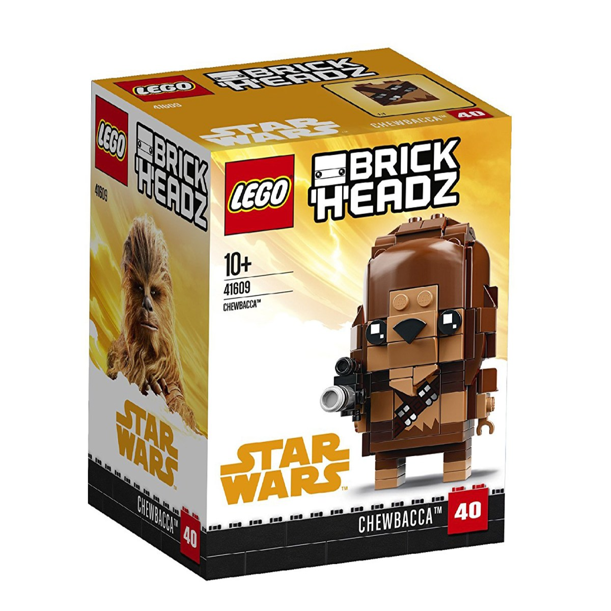 LEGO-Star-Wars-41609-Chewbacca-Brickhead