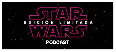 Star Wars Edicion Limitada