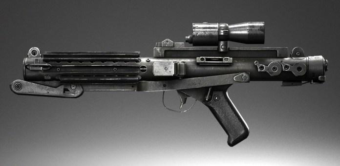 E-11_blaster_rifle-sw-evreni