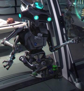 GH7-tibbi-droid_sw-evreni