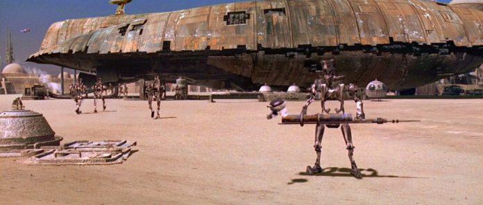 asp_droid-sw-evreni