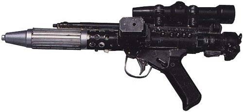 blaster-sw-evreni